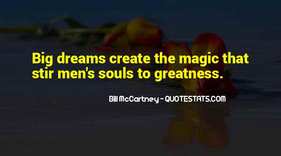 Good Grunge Quotes #967388