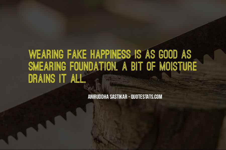 Good Happy Life Quotes #140053