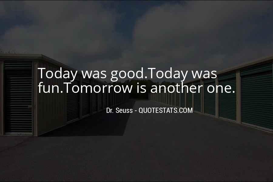 Good Happy Life Quotes #336030