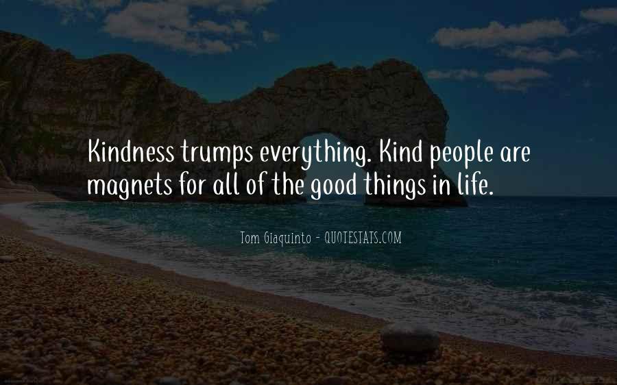 Good Happy Life Quotes #768448