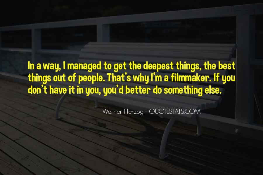 Good Harvey Penick Quotes #1686442
