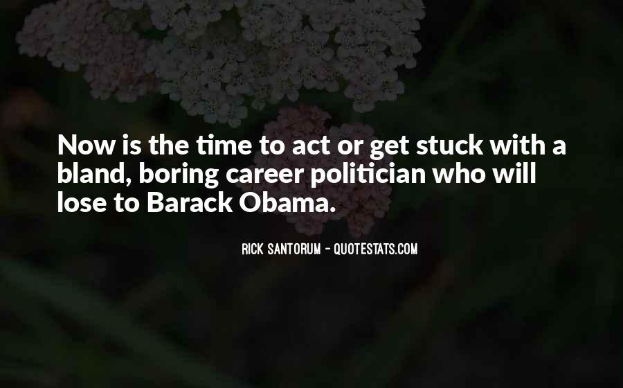 Good Harvey Penick Quotes #571129