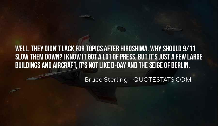Good Harvey Penick Quotes #609605