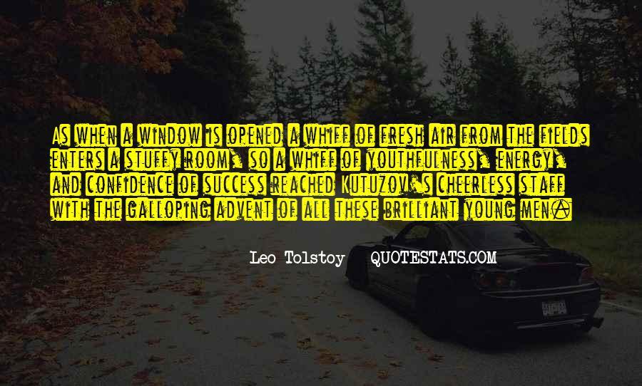 Good Harvey Penick Quotes #876058