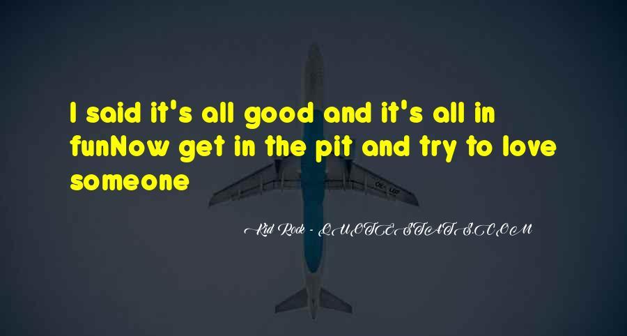 Good Hip Hop Love Quotes #146948