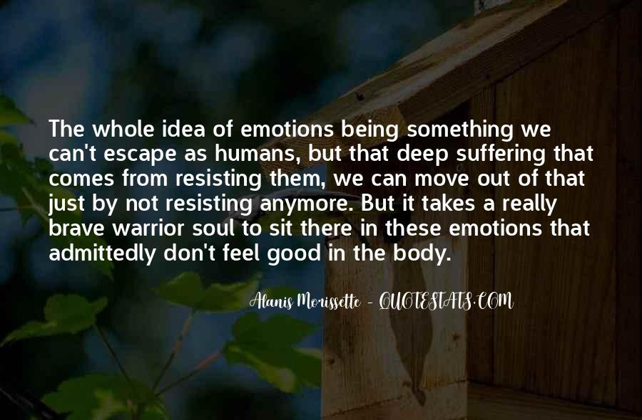 Good Humans Quotes #166163