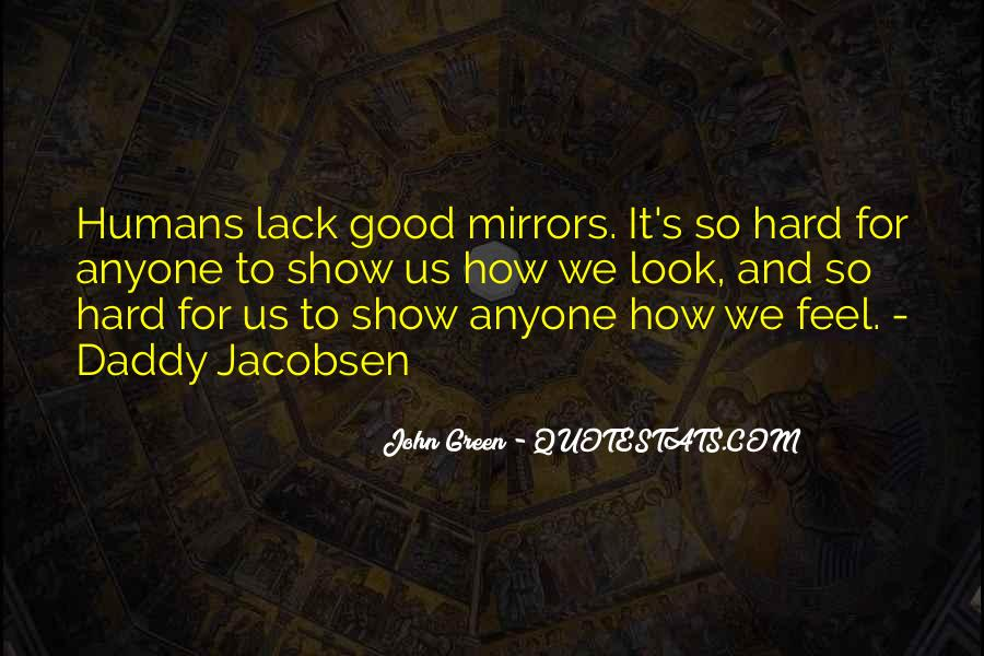 Good Humans Quotes #168518