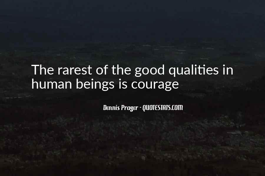 Good Humans Quotes #515997