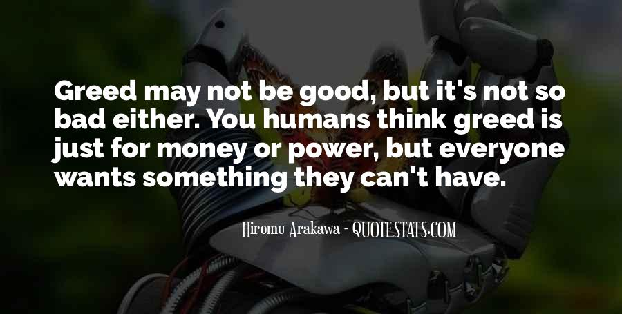 Good Humans Quotes #54355