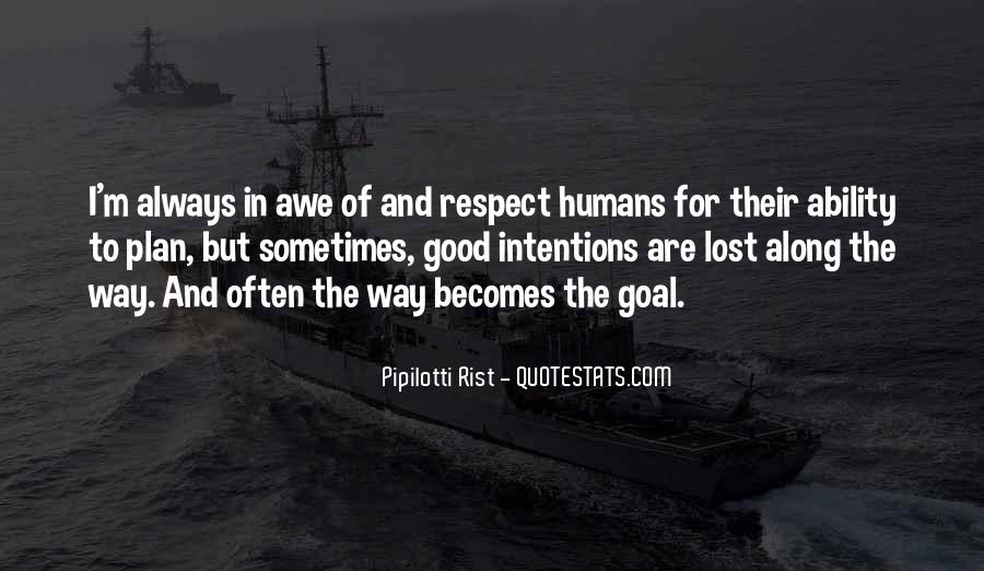 Good Humans Quotes #567345