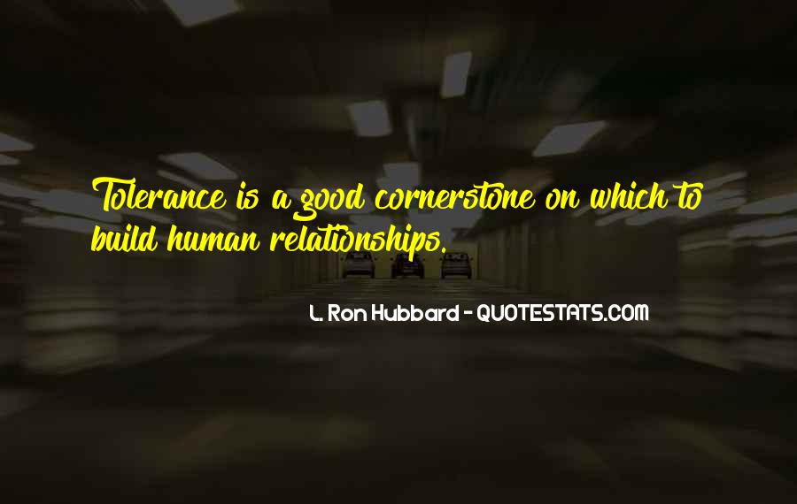 Good Humans Quotes #655026