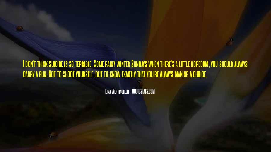 Good Hunger Games Quotes #1242678