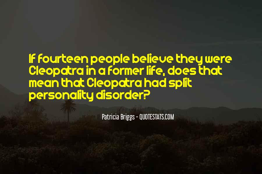 Good Hunger Games Quotes #370242