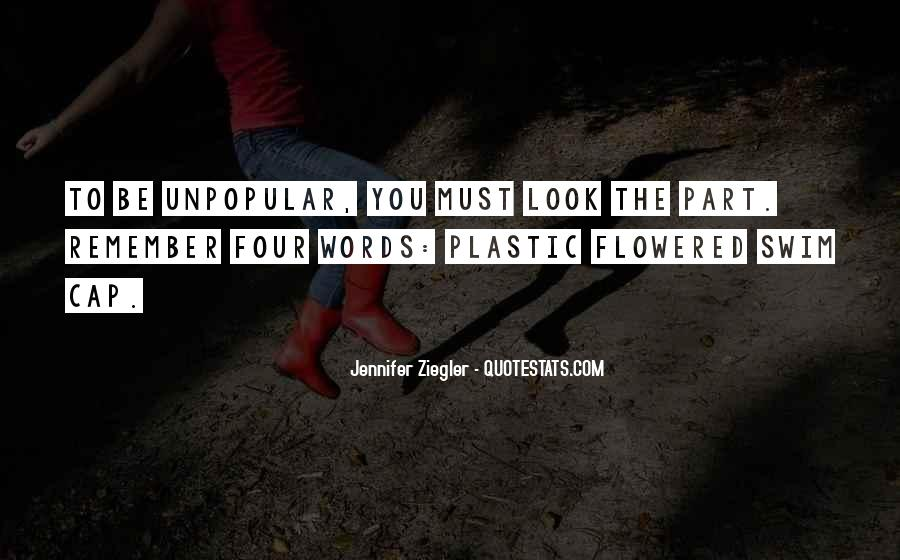 Quotes About Funny Words #126022