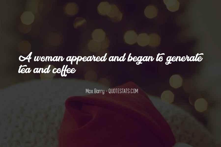 Quotes About Funny Words #89144