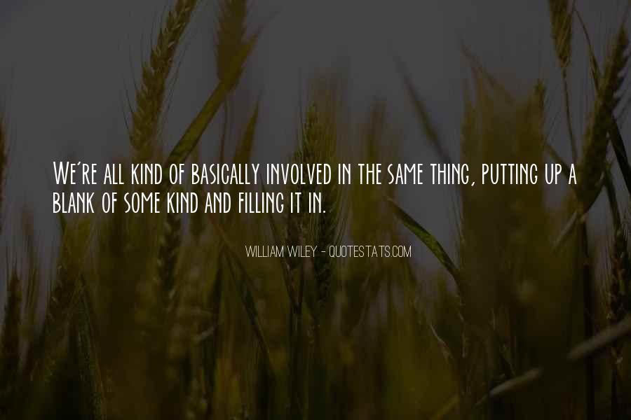 Good Impression Life Quotes #531236