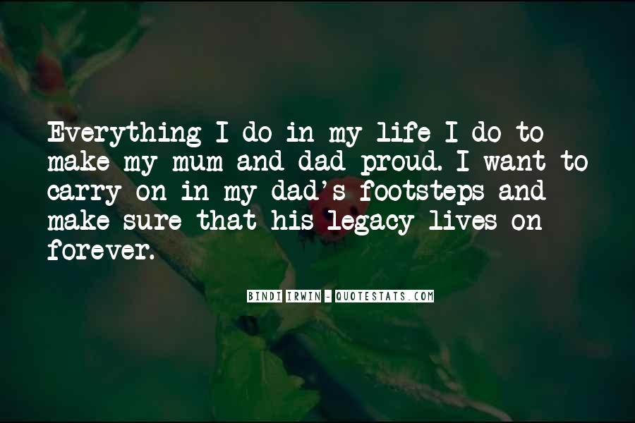 Good John Mayer Lyrics Quotes #1664684