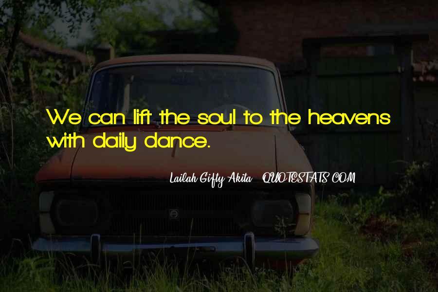 Good John Mayer Lyrics Quotes #217833