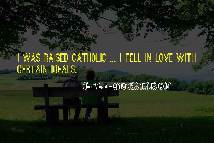 Good Last Words Quotes #499100