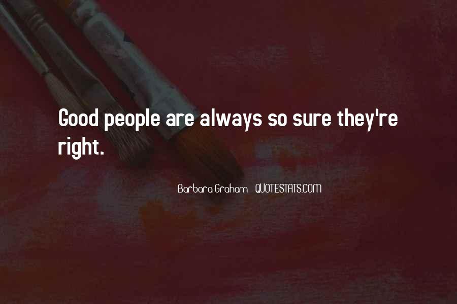 Good Last Words Quotes #908629