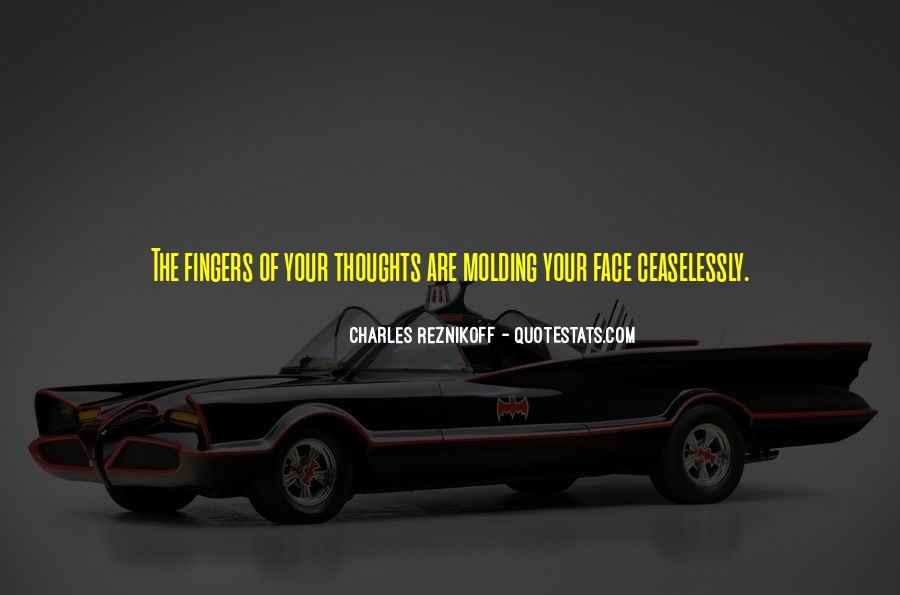 Good Magcon Quotes #1695808