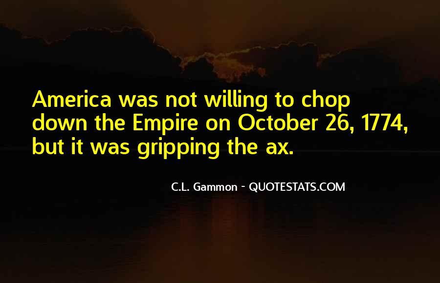 Good Morning Cupcake Quotes #1579574