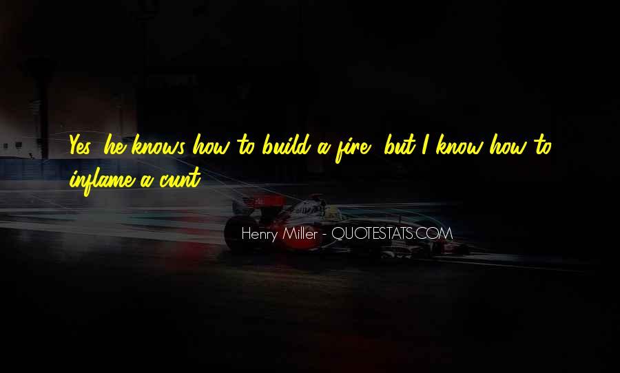 Good Morning Jah Quotes #1338734