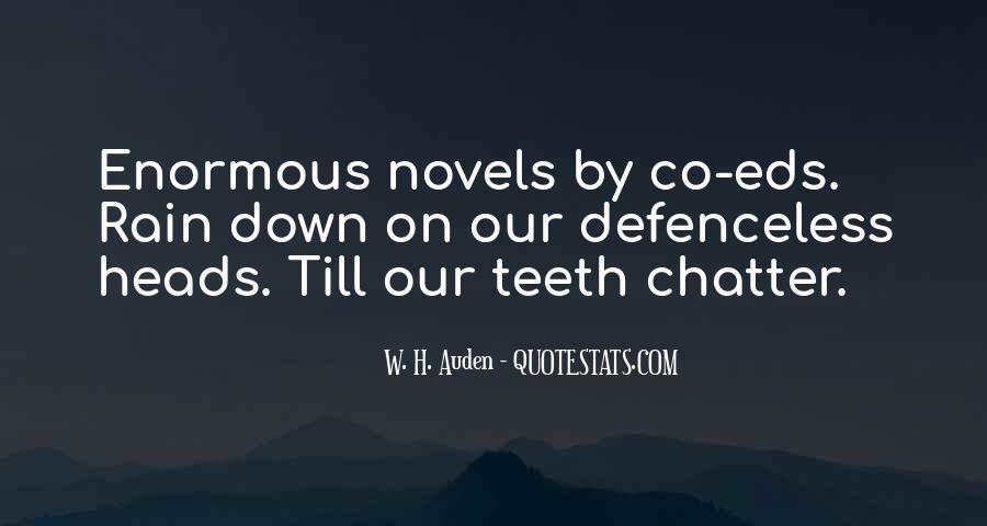 Good Morning Jah Quotes #139279