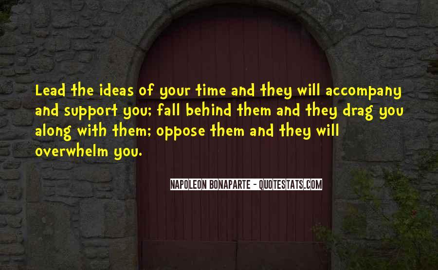 Good Morning Jah Quotes #1785184