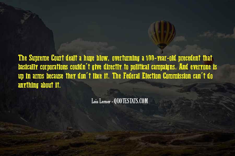 Good Morning Vietnam Film Quotes #1563083