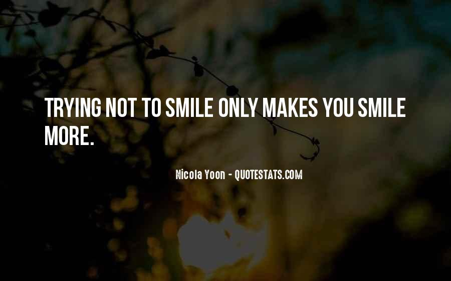 Good Night Heart Quotes #397092