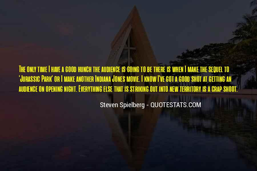 Good Night Time Quotes #825394