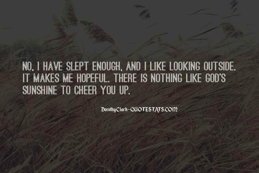 Good Night Twitter Quotes #197373