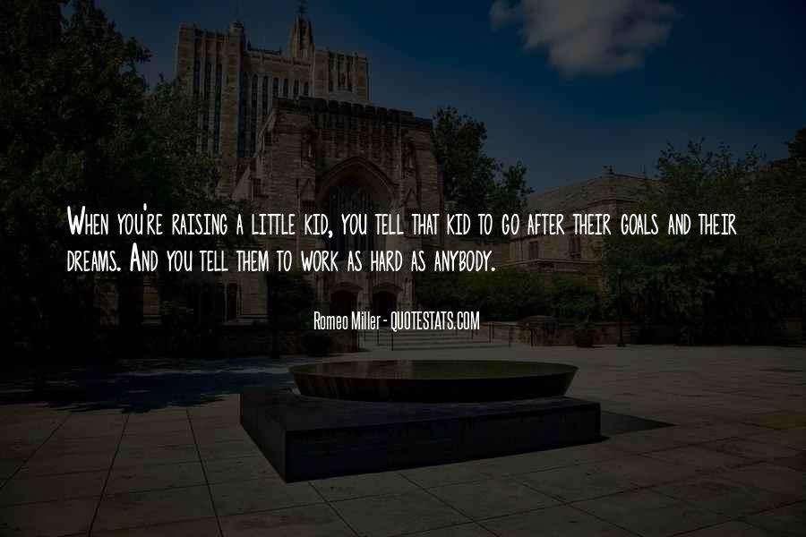Good Offseason Quotes #1856717