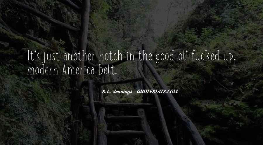 Good Ol Quotes #137406