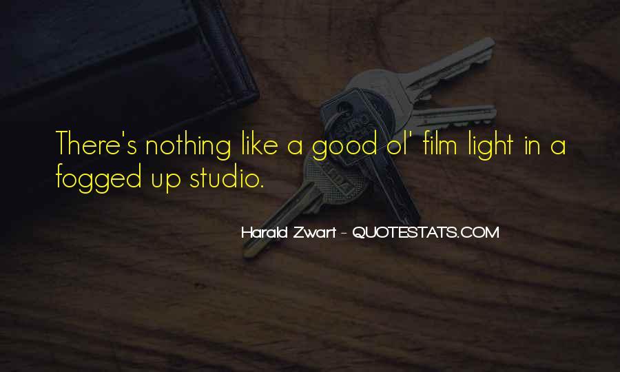 Good Ol Quotes #947927