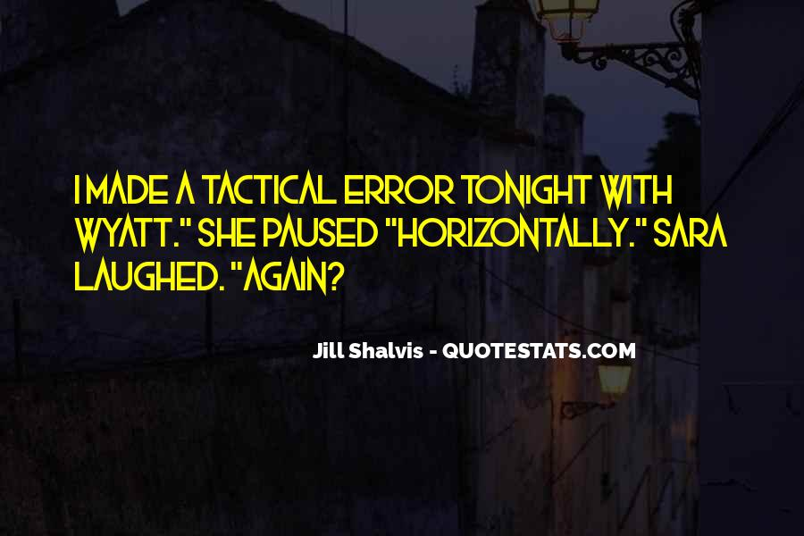 Quotes About Funny Tonight #1124435
