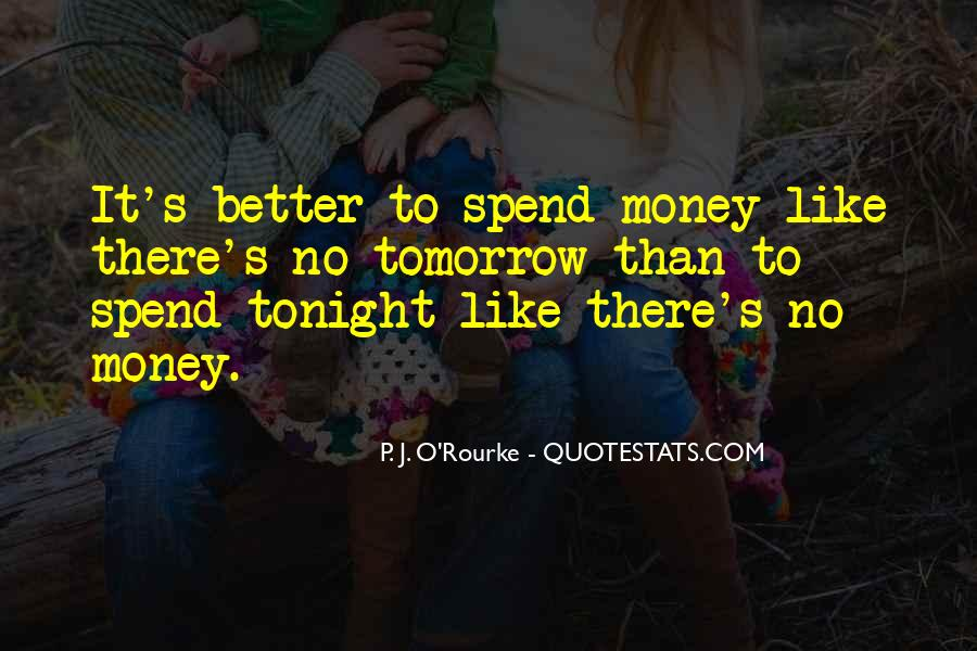 Quotes About Funny Tonight #1267499