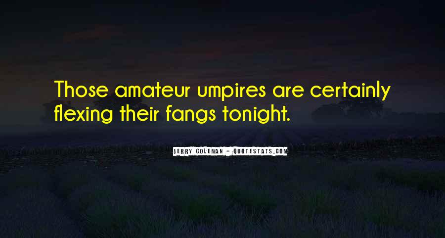Quotes About Funny Tonight #781789