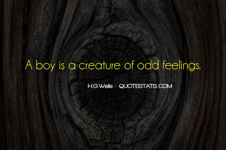 Good Pet Peeve Quotes #1113310