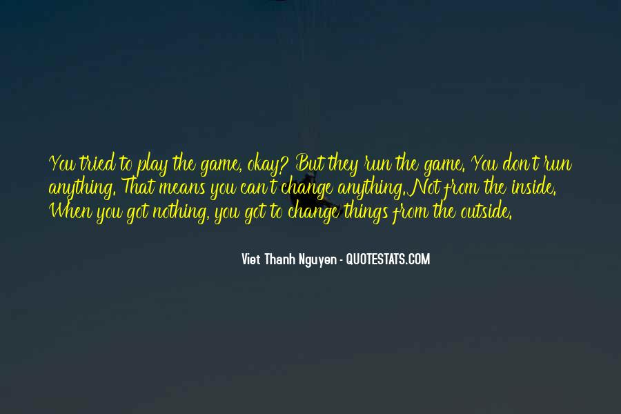 Good Pet Peeve Quotes #415332