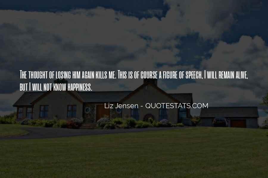 Good Pet Peeve Quotes #831591