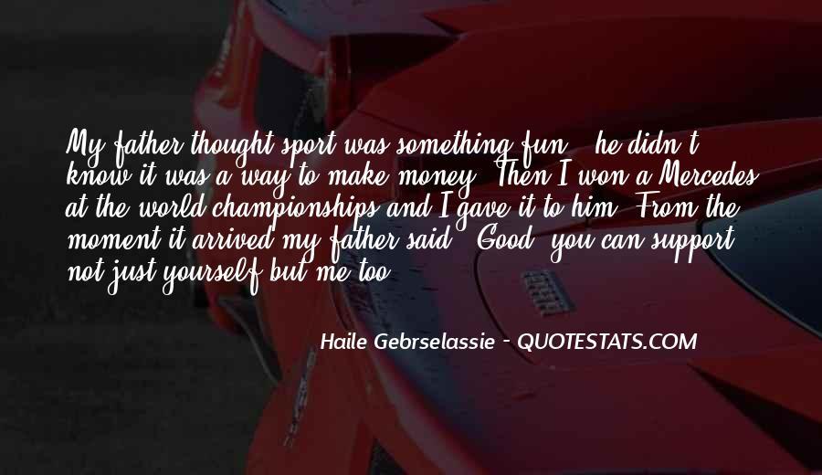 Good Postcard Quotes #877103