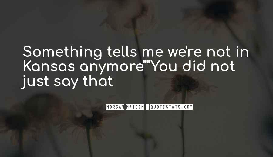 Good Relationships Take Time Quotes #1822024