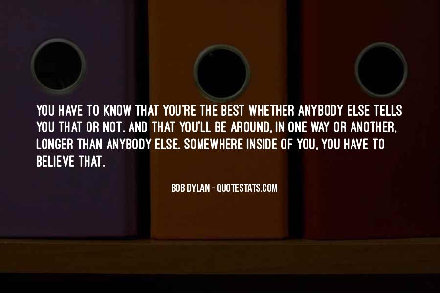 Good Relay For Life Quotes #1615238