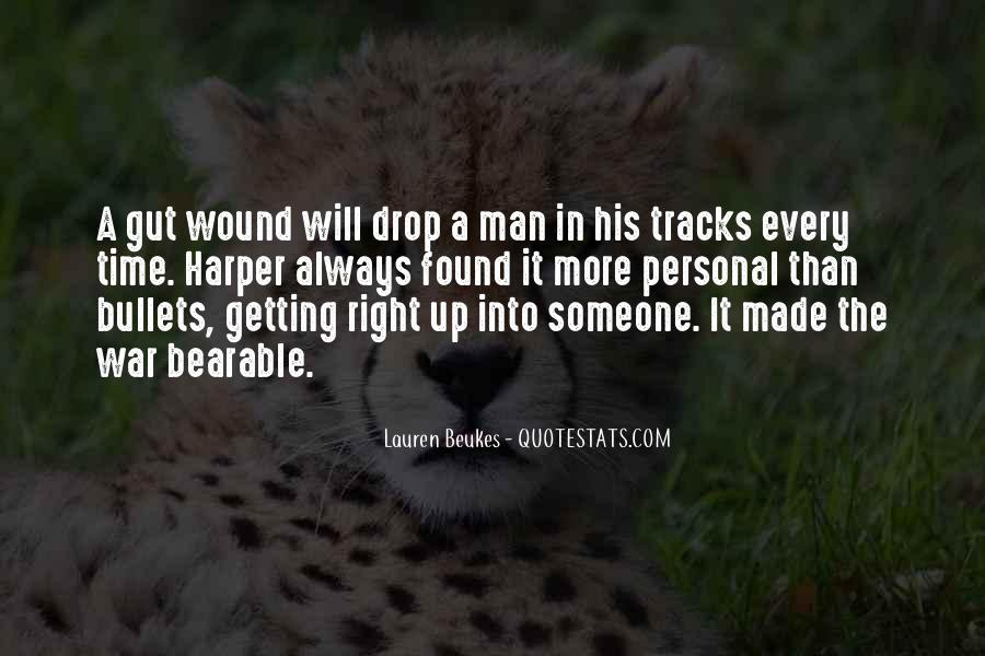 Good Relay For Life Quotes #1867218