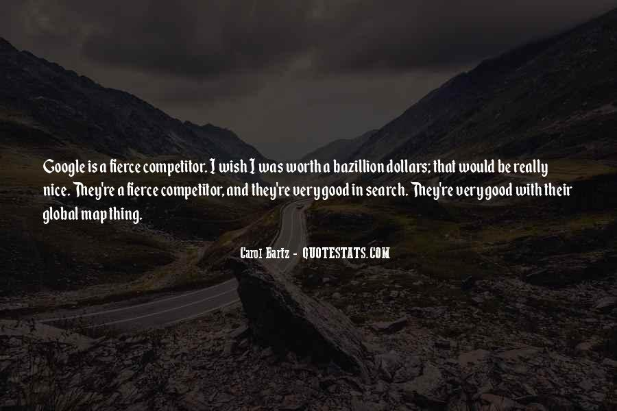 Good Search Quotes #1049697