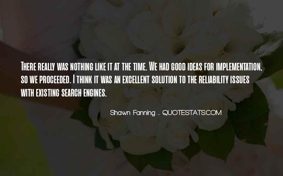 Good Search Quotes #1058977