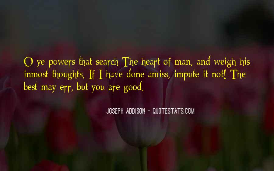 Good Search Quotes #1070398