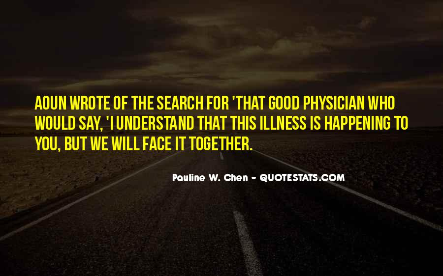 Good Search Quotes #1285590